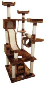 Katzenbaum-kaufen24